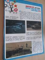 Page Issue De SPIROU Années 70 / MISTER KIT Présente : NOTRE PHOTOS-PAGE CONCOURS N°6 - Revues
