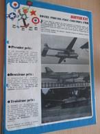 Page Issue De SPIROU Années 70 / MISTER KIT Présente : NOTRE PHOTOS-PAGE CONCOURS N°46 - Revues
