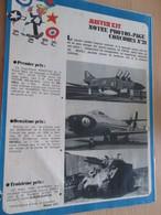 Page Issue De SPIROU Années 70 / MISTER KIT Présente : NOTRE PHOTOS-PAGE CONCOURS N°21 - Revues