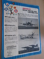 Page Issue De SPIROU Années 70 / MISTER KIT Présente : NOTRE PHOTOS-PAGE CONCOURS N°24 - Magazines