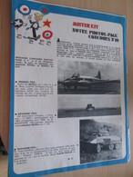 Page Issue De SPIROU Années 70 / MISTER KIT Présente : NOTRE PHOTOS-PAGE CONCOURS N°19 - Magazines
