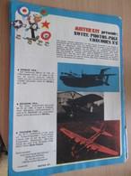 Page Issue De SPIROU Années 70 / MISTER KIT Présente : NOTRE PHOTOS-PAGE CONCOURS N°15 - Revues
