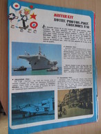 Page Issue De SPIROU Années 70 / MISTER KIT Présente : NOTRE PHOTOS-PAGE CONCOURS N°18 - Revues