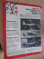 Page Issue De SPIROU Années 70 / MISTER KIT Présente : NOTRE PHOTOS-PAGE CONCOURS N°57 - Magazines