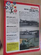 Page Issue De SPIROU Années 70 / MISTER KIT Présente : NOTRE PHOTOS-PAGE CONCOURS N°52 - Revues