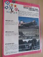 Page Issue De SPIROU Années 70 / MISTER KIT Présente : NOTRE PHOTOS-PAGE CONCOURS N°32 - Magazines