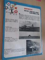 Page Issue De SPIROU Années 70 / MISTER KIT Présente : NOTRE PHOTOS-PAGE CONCOURS N°19 - Revues