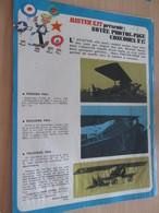 Page Issue De SPIROU Années 70 / MISTER KIT Présente : NOTRE PHOTOS-PAGE CONCOURS N°17 - Revues