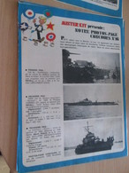 Page Issue De SPIROU Années 70 / MISTER KIT Présente : NOTRE PHOTOS-PAGE CONCOURS N°16 - Revues