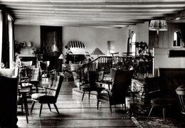 HOTEL SALZBURGERHOF BADGASTEIN  WINTERGARTEN - Bad Gastein