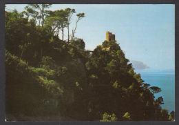 013016/ BANALBUFAR, Torre De Las Animas - Mallorca