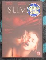 DVD SLIVER ANNEE 1993 DE P NOYCE - Polizieschi