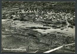 PALINURO - CAMPING - Italie