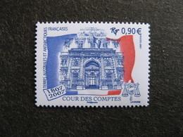 TAAF: TB N° 471, Neuf XX. - Unused Stamps