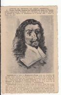 Claude Favre , Seigneurde Vaugelas , Baron De Pérouges  -  Achat Immédiat - Historia