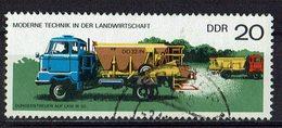 DDR 1977 // Mi. 2237 O (M.026..116) - Landwirtschaft