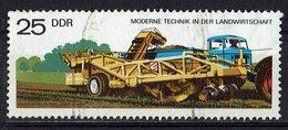 DDR 1977 // Mi. 2238 O (M.026..120) - Landwirtschaft