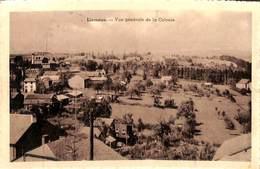 Lierneux - Vue Générale De La Colonie (Edit. Papeterie Pairoux 1948) - Lierneux