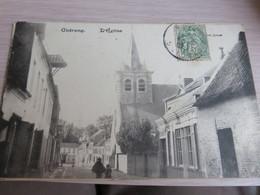 Chéreng L'église - Francia