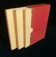 ( Normandie ) CONTES SAUVAGES, FERVENTS, AMERS Jean De LA VARENDE 1958 Sous étui - Auteurs Classiques