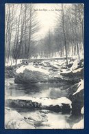 Sart-lez-Spa (Jalhay). La Hoegne. 1906 - Jalhay