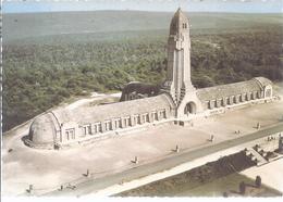 Verdun - Douemont  - Beinhaus Mit L30000 Gebeinen Von Toten Soldaten     - 70713 - Verdun
