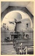 Chapelle De TANCREMONT - Theux