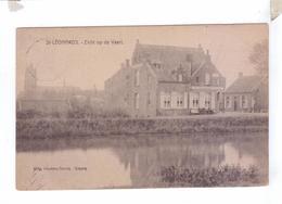 SAINT LEONARDS Zicht Op De Vaart - België