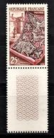 FRANCE 1954 -  Y.T. N° 970 - NEUF** - France