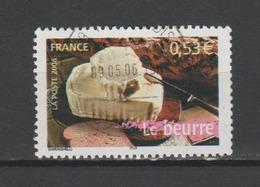 FRANCE / 2006 / Y&T N° 3884 - Oblitération Du 09/05/2006. SUPERBE ! - Gebraucht