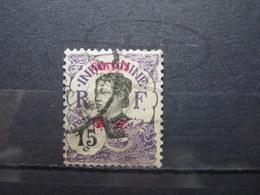 VEND BEAU TIMBRE DE CANTON N° 55 !!! - Canton (1901-1922)