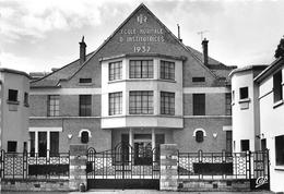 ¤¤  -   EVREUX   -   L' Ecole Normale D'Institutrices     -  ¤¤ - Evreux