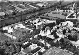 ¤¤  -   LES MILANDES    -   Vue Générale   -  Village Du Monde    -  ¤¤ - France