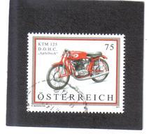 ART883  ÖSTERREICH  2011  Michl  2914  Used / Gestempelt SIEHE ABBILDUNG - 1945-.... 2ème République
