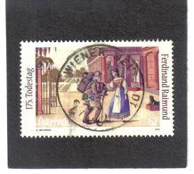 ART885  ÖSTERREICH  2011  Michl  2949  Used / Gestempelt SIEHE ABBILDUNG - 1945-.... 2. Republik