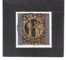 ART890  ÖSTERREICH  2011  Michl  2946  Used / Gestempelt SIEHE ABBILDUNG - 1945-.... 2. Republik