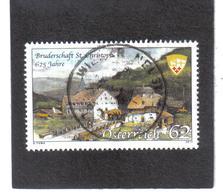 ART892  ÖSTERREICH  2011  Michl  2945  Used / Gestempelt SIEHE ABBILDUNG - 1945-.... 2. Republik