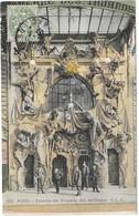 PARIS: TAVERNE DES TRUANDS BD DE CLICHY  N°392 J.L.C - Autres