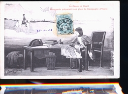 NAPOLEON RARE BONAPARTE - Personnages Historiques