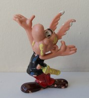 - Astérix - Collection Huilor 1967 - Astérix - - Asterix & Obelix