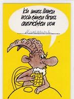 Bier / Bière / Birra / Cerveza / Beer. Calanda Bräu, Chur. Besichtigungskarte - Cartes Postales
