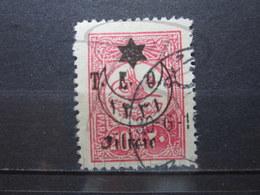 VEND BEAU TIMBRE DE CILICIE N° 66 !!! - Cilicia (1919-1921)