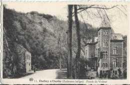 Durbuy Sur Ourthe - Fonds De Vedeur - Pas Circulé - TBE - Durbuy