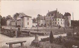 Ain        348         FAREINS.Château De Fléchère - Autres Communes