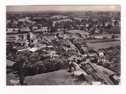 Jolie CPM La Pommeraie-sur-Sèvre (Vendée), A Voyagé En 1958 - France