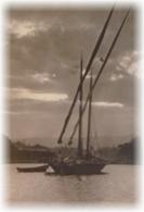 D160522  Switzerland -Geneve -Lac Leman - 1934 Postage Due - GE Ginevra