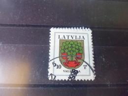 LETTONIE  TIMBRE   YVERT N° 436 - Lettonie