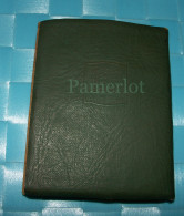 Little Leather Library - 1916-23 ( The Tempest Shakespeare ) 10 X 8 X 1 Cm, 123 Pages - Boeken, Tijdschriften, Stripverhalen