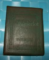 Little Leather Library - 1916-23 Dreams, Schreiner ) 10 X 8 X 0.7 Cm, 90 Pages - Boeken, Tijdschriften, Stripverhalen