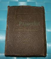 Little Leather Library - 1916-23 (Comtesse Dsaint-gérand Another Tales, ALEXANDRE DUMAS) 10 X 8 X 0.7 Cm, 157 Pages - Boeken, Tijdschriften, Stripverhalen